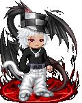 XxGeorshxX's avatar