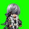 Darkkitsunedemon's avatar