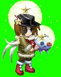 blue fire64x's avatar