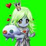 [[xXx-Miss Lay-xXx]]'s avatar