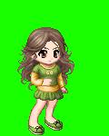Sweet Chanelbabii915's avatar