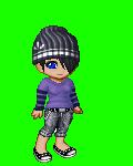pennsylvaniasgothichottie's avatar