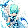 snow_dragon01's avatar