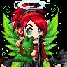 A Shy Loner's avatar