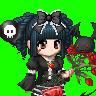 XcrazyasianX's avatar
