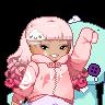 SkullyZCat's avatar