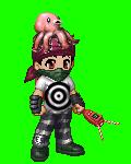 xXMR_GRUNNYXx's avatar