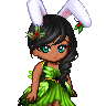 Loveable123's avatar