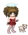 Strawberry_Sugar_Stix's avatar