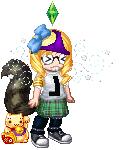 lindsy gose rawr's avatar