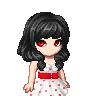 cannibal_ninja_bunniez's avatar