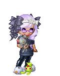 Holly_Girly101's avatar