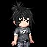 Bitter Violet's avatar
