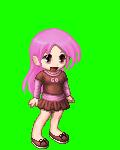 musical_girl_anh's avatar