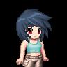 yin-chan_13's avatar
