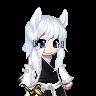 Maglor Ancalimon's avatar