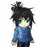 neverendingsolitude's avatar