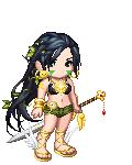 Ranger-General's avatar