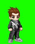 jabbawockezzzz's avatar