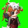 Miriael's avatar
