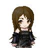 videogameing101's avatar