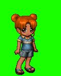 angelena2007's avatar