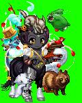 Hakkuryu's avatar
