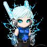 Eta Xi's avatar