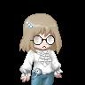 monokurobooo's avatar