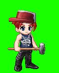 daivit213's avatar