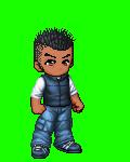 Plump sexyboi's avatar