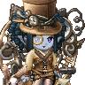 spoky92's avatar