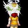 Morrachi's avatar