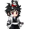 hollow dan's avatar