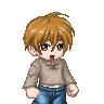 Car Bani's avatar