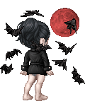 Sedated Dreams's avatar