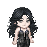 fallen_angel_2007_2008's avatar