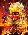 PhoenixJester