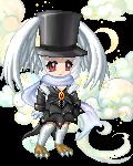 Bobbycat1's avatar