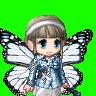 R.e.d. R.u.m's avatar