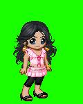 Dreamy michelle08's avatar