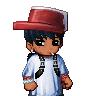 xx-Swagga-DON-xx's avatar