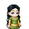 Salinta's avatar
