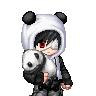 RaisedbySwans's avatar