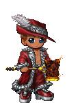 TR wrestler's avatar