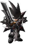 A1taiR's avatar