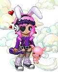 XxMexicanKutiexX's avatar