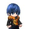 freezing axel 23's avatar