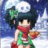 fish_dream's avatar