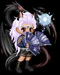 Koorihimepheles's avatar